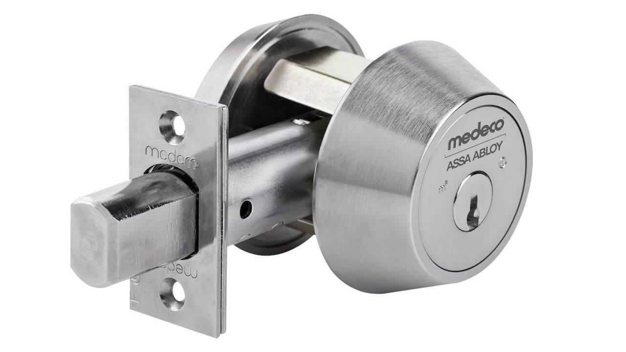 locksmith service near union turnpike