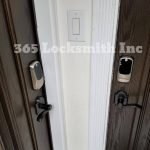 24/7 locksmith service in whitestone, ny