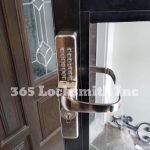 locksmith service near union turnpike