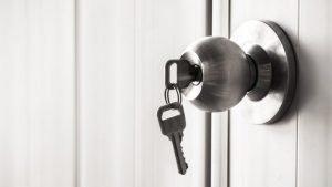 locksmith bayside service
