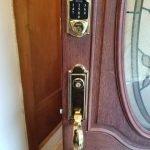 locksmith in bayside