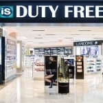 International-shops-duty-free-in-JFK