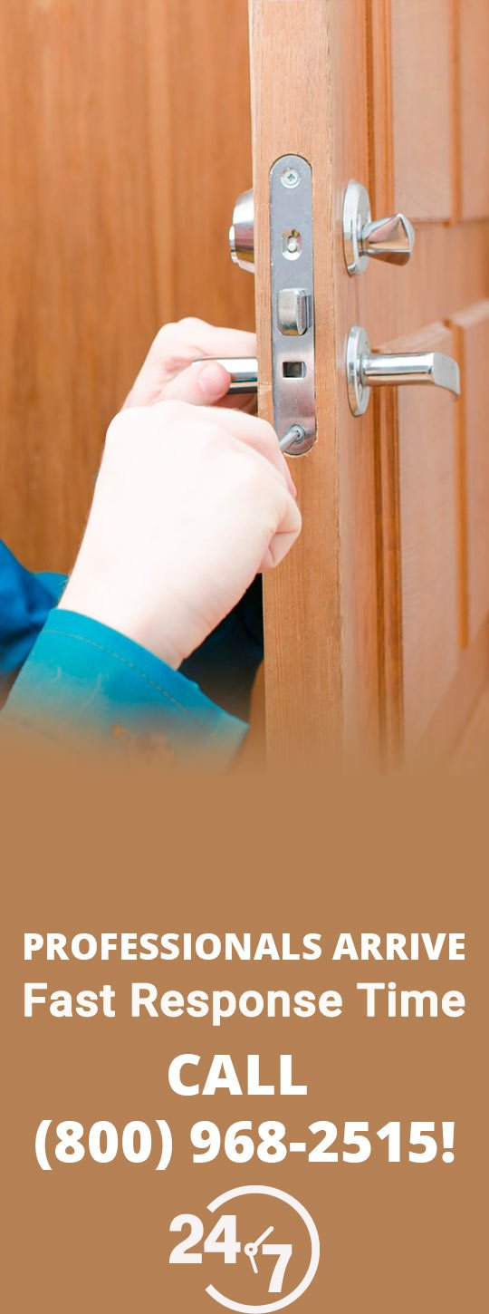 24-7-locksmith-Queens-NY