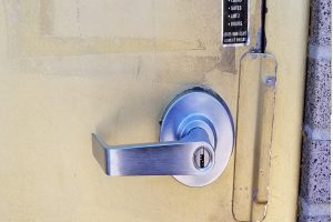 locksmith service in Jamaica, Queens