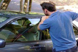 automotive locksmith service NYC